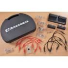 Kit de eletricidade - sc00594