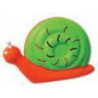 Chocalhos animais - 3084474