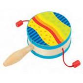 Pequeno tambor - 61916