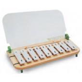 Metalofone764 (caixa de madeira)