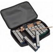 Metalofone em blocos separados - 792