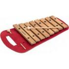 Xilofone em madeira - 608