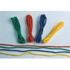 Conjunto de 8 cordas 115-116