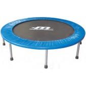 Mini-trampolim - 436167