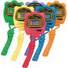 Cronómetro digital - m402610