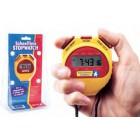 Cronómetro - ler0808
