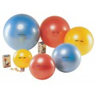 Body-ball 75 cm - 243