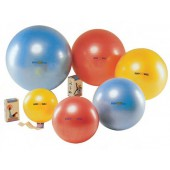 Body-ball 85 cm - 244