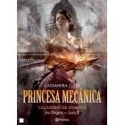 Princesa mecânica