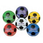 Bola de futebol 574220