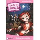 Musical, que paixão - escola de dança 7