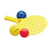 Raquetes paddle 561010
