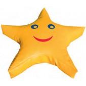 Almofada da estrela - 358