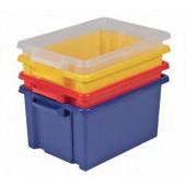 Caixa arrumação jumbo - fu00549
