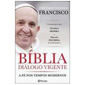 Bíblia, diálogo vigente