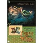 Adeus fairy oak