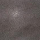 Areia decorativa 170grs nº28 dark grey
