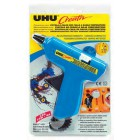 Pistola de colar uhu criativa 9w - 44175