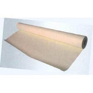 Rolo papel cenário 100/1,5 metros b 5958