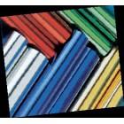 Papel metalizado metro - 76 azul