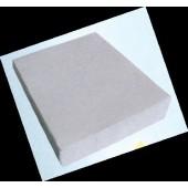 Resma papel manteigueiro 27x33