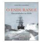 O endurance