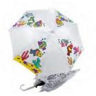 Guarda chuva - 40625