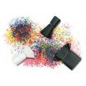Escovas de esponja macias 1040100