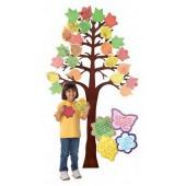 árvore das 4 estações 1315967