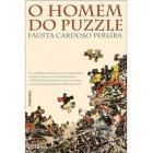 O homem do puzzle