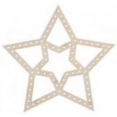 Estrela - 50138