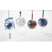 Bolas para decorar - ar01540