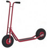 Trotinete scooter 9007