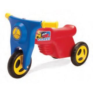 Triciclo em plástico - 3320