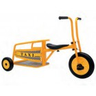 Triciclo taxi - 9032