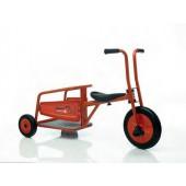 Triciclo carro dos bombeiros - 9031bft