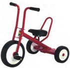 Triciclo speedy 9001