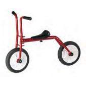 Bicicleta sem pedais - 9017