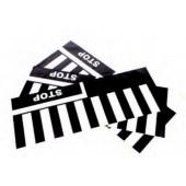 Passadeira/zebra - 9404