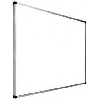Quadro verde 120x250 pautado -visopv412