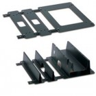 Shielding Trough 3rd Party Roof Adapter