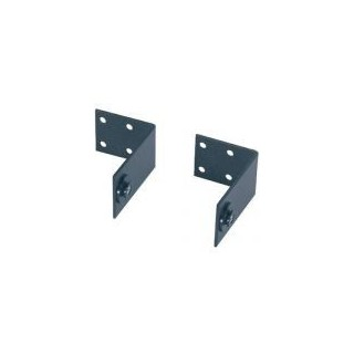 NetShelter 4 Post Rack PDU Adapter Brackets
