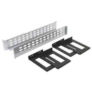 APC Smart-UPS RT 19 Rail Kit for Smart-UPS RT 3/5/7.5/10kVA