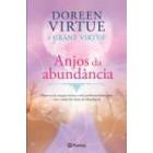 Anjos da abundância