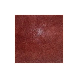 Areia decorativa 170grs nº29 chocolat