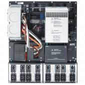 APC Smart-UPS RT 15kVA RackMount 230V