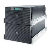 APC Smart-UPS RT 20kVA RackMount 230V