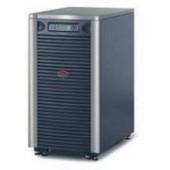APC Symmetra LX 12kVA scalable to 16kVA N+1 Tower, 220/230/240V or 380/400/415V
