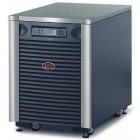APC Symmetra LX 4kVA Scalable to 8kVA N+1, 220/230/240V or 380/400/415V