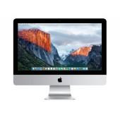 iMac 21.5 -inch 4K Retina, Core i5 3.1GHz/8GB/1TB/Intel Iris Pro 6200